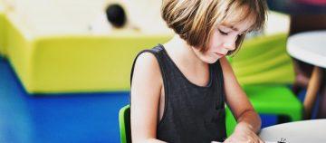 Child Custody Support Lawyers
