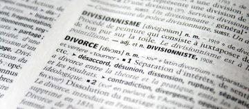 Divorce Attorneys Raleigh NC