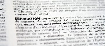 Divorce and Separation Lawyers