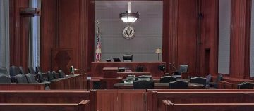 Trial Court Appellate Lawyers