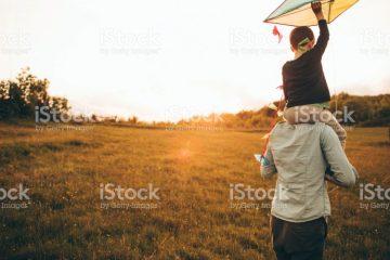 Allen and Spence, Raleigh NC divorce adn elder law