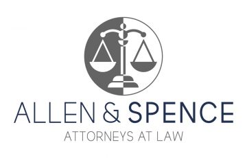 Allen and Spence Raleigh NC Attorneys at Law