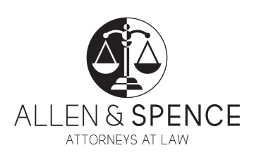 Allen and Spence - Raleigh Divorce Lawyer - Raleigh Elder Lawyer