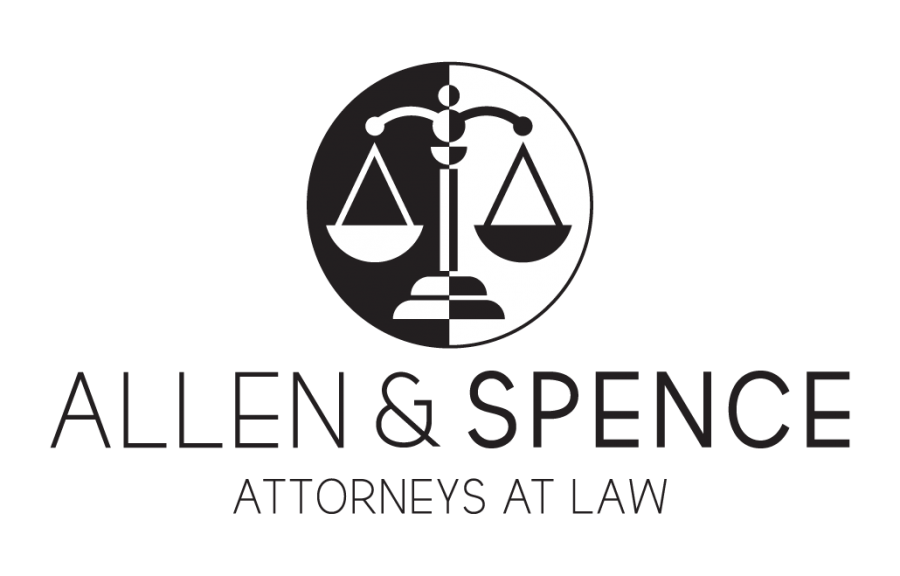 Allen & Spence Lawyers Raleigh NC