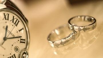 Allen and Spence Divorce Law