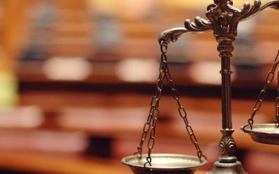 NC Rule 45(f) and the Out-of-State Witness