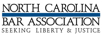 ncbar assocaition